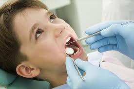 skubi vaiku odontologija